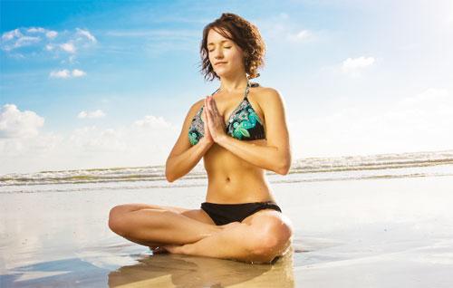 Дышите правильно – и будете здоровы!