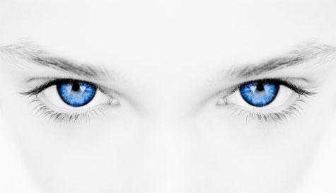 Как сохранить красоту и здоровье глаз