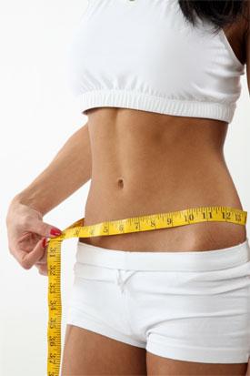Как похудеть? Да легко!