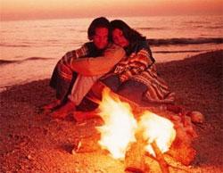 Любовь – рецепт здоровья и долголетия